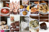 Most-Popular-Recipes-of-2013
